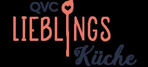 Logo Qvc Lieblingsküche