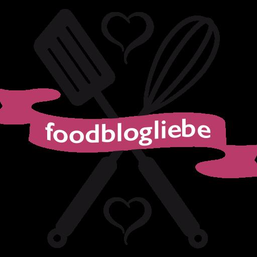 Social Media Foodblogger