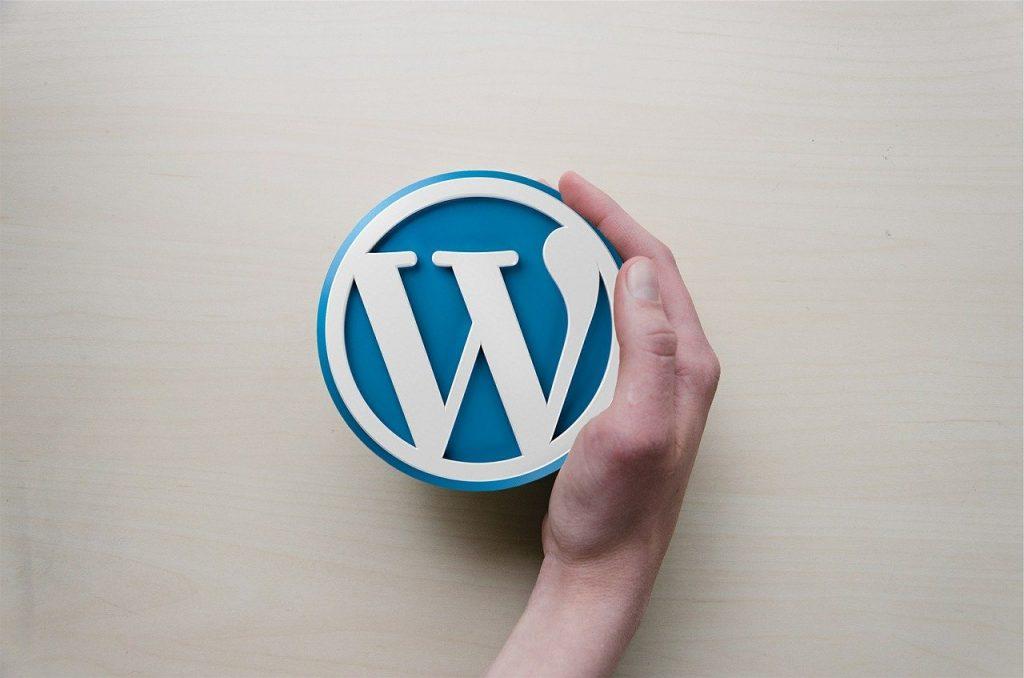 Wordpress Tipps für Foodblogger