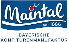 Logo-Maintal-Konfitüren.png