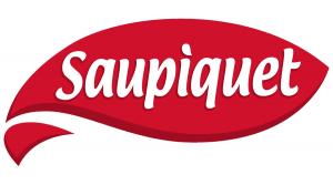 Logo-Saupiquet.png