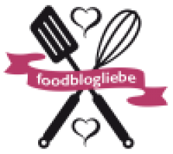 Foodblogliebe_Logo